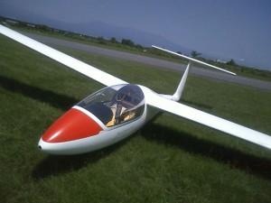HI3C0059