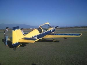 HI3C0253