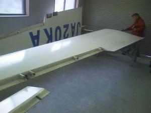 HI3C0026