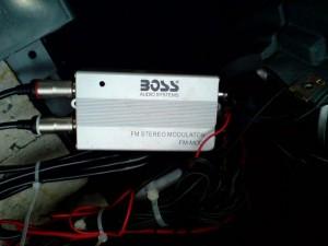 KC350001