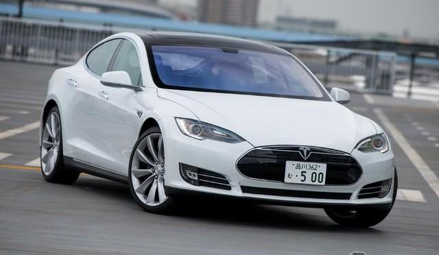 この車、本気で欲しい!!