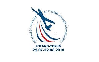 2014年 世界選手権スケジュール