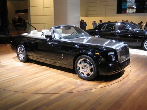 800px-Rolls_Royce_Drophead_Coupe
