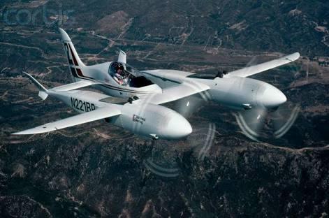 読み物程度の航空工学② 「空気の力を使って飛ぶってなんだろう?」