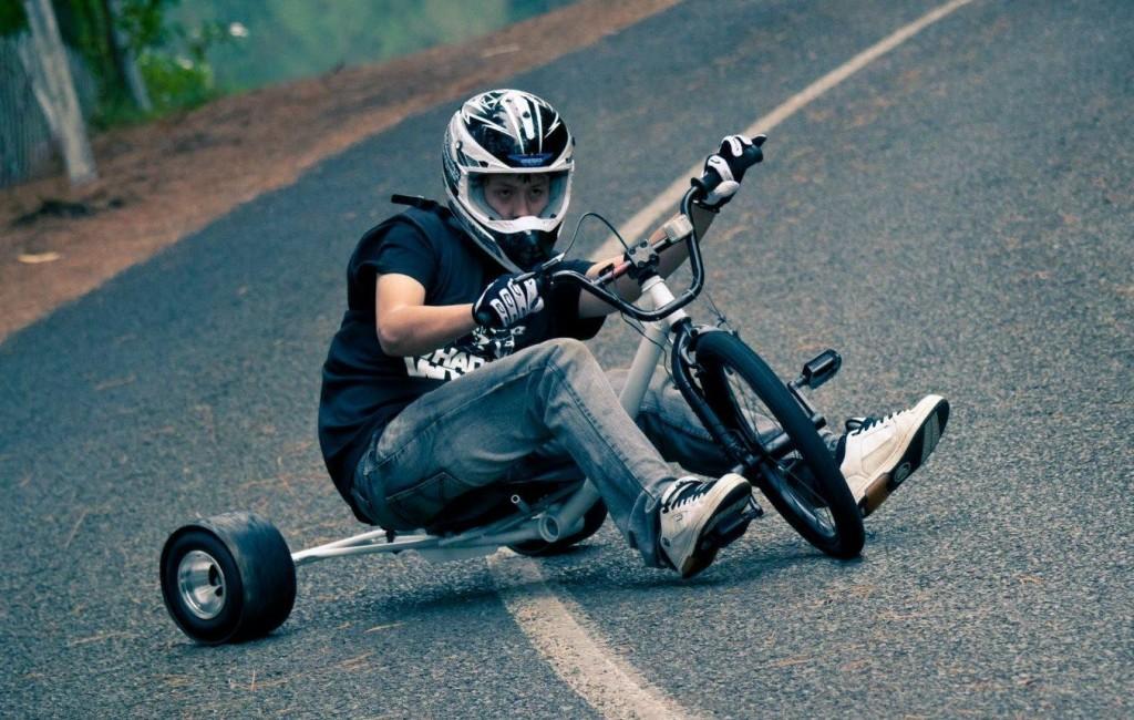 Drift_Trike