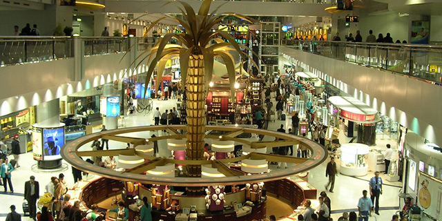 travelairportnet-dubai-airport-gorgeous-main