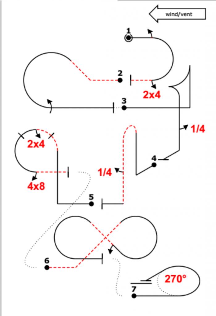 sketch-1533585312432