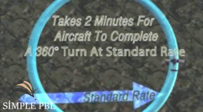 読み物程度の航空工学⑪ 「 ラダー(方向舵)ってナニしてるの?」