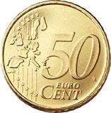 eur50c