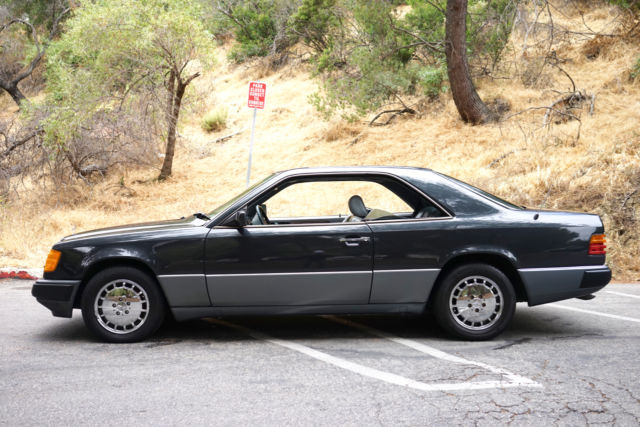 1990-mercedes-benz-300-series-coupe-300ce-m104-w124-coupe-california-car-1