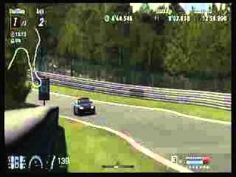 R33 GT-R 「大先輩号」の仕様変更を考える 今日はチョイ息抜き④