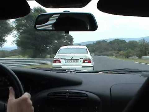 R33 GT-R 「大先輩号」の仕様変更を考える 今日はチョイ息抜き⑤