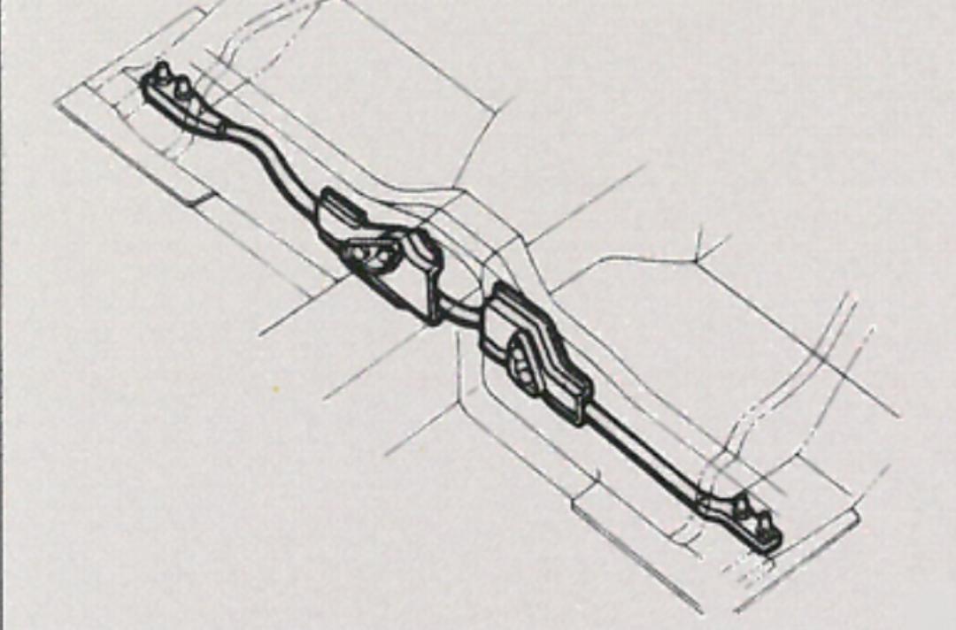 sketch-1598938893980