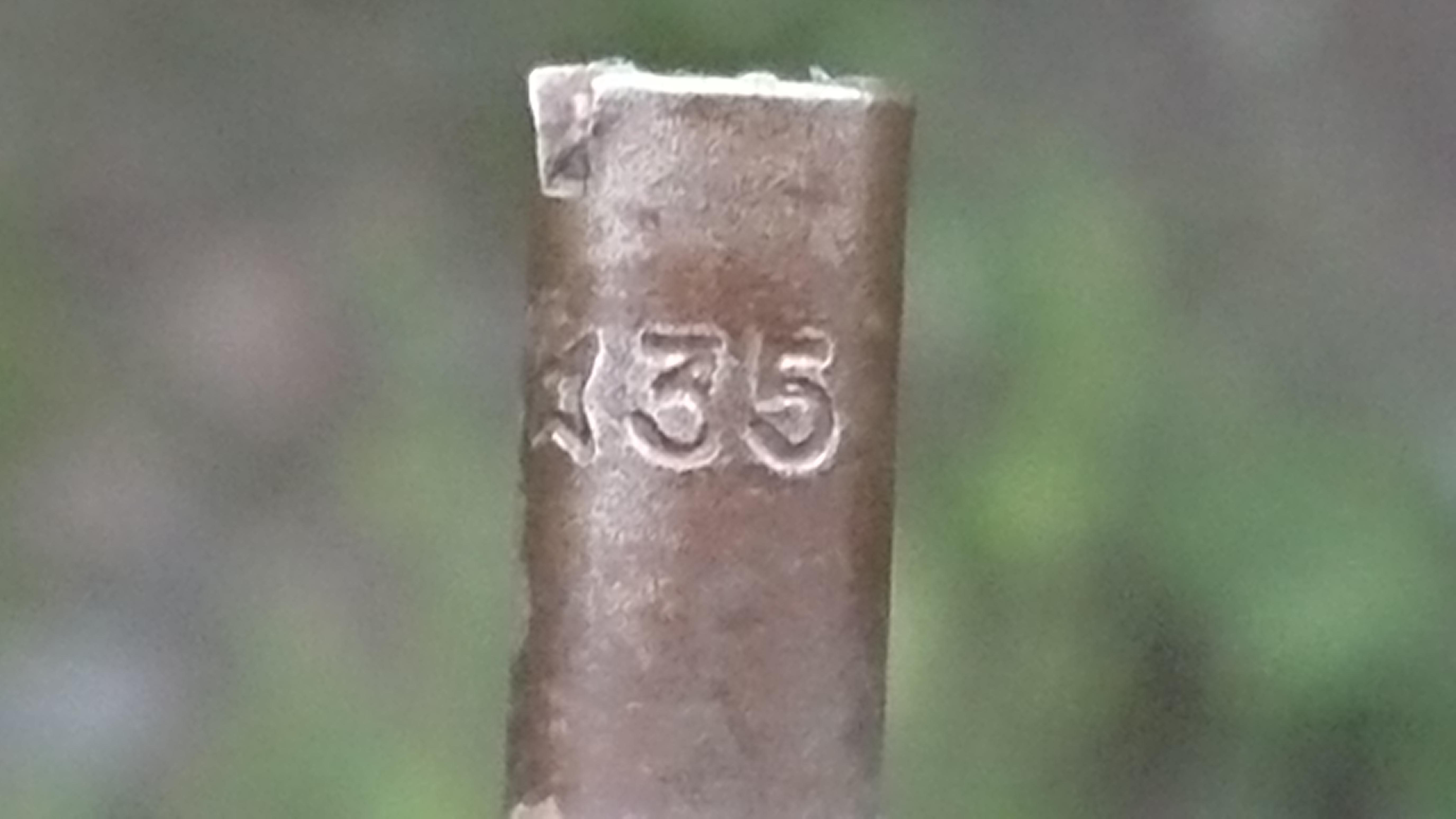 DSC_0024